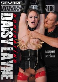 Dominating Daisy Layne