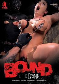 Bound To The Brink