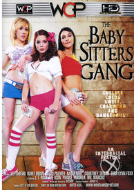 Baby Sitters Gang